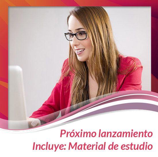 Examen Certificación Internacional de Auditoría y Aseguramiento NIA ACCA