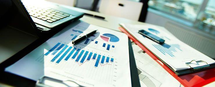 ESFA Aspectos Importantes a Revelar Año de Transición y Balance de Apertura por Convergencia hacia las NIIF (IFRS)