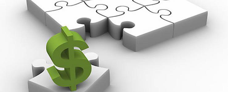 Contabilidad para efectos Tributarios una Necesidad Financiera