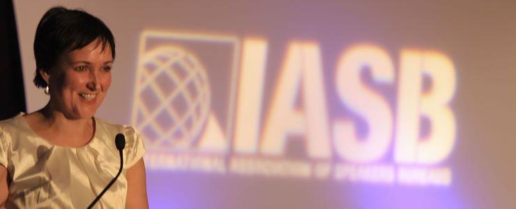 Comité IASB Actualizará la NIIF para las Pymes (IFRS for SME)