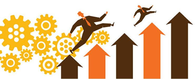 El manejo de los impuestos cambia al Implementar las NIIF (IFRS)?