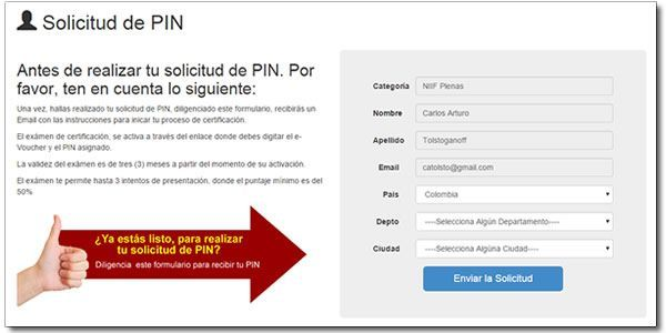 solicitud-pin