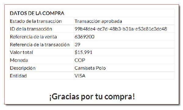 transaccion-aprobada