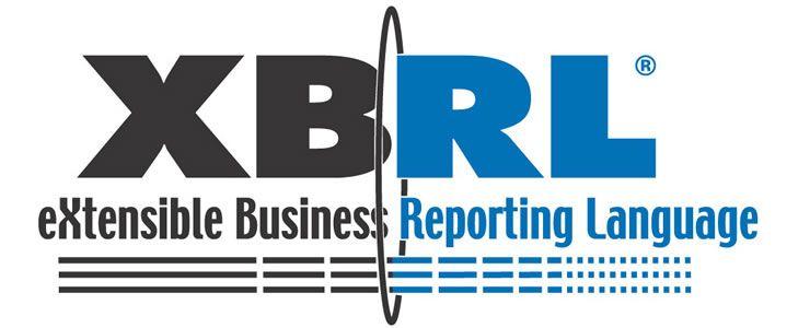 XBRL, La solución a los Libros Electrónicos de Contabilidad