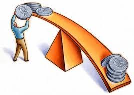Deterioro versus Provisiones en las NIIF (IFRS)