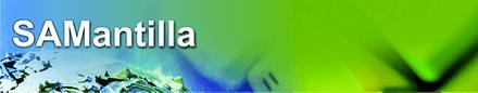 Logo_SAMantilla