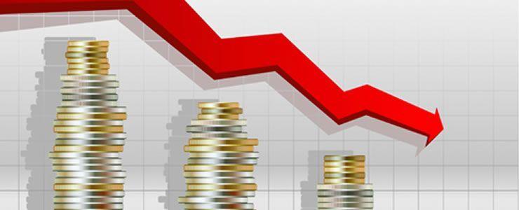 Entendiendo el Estándar de las NIIF – Depreciación