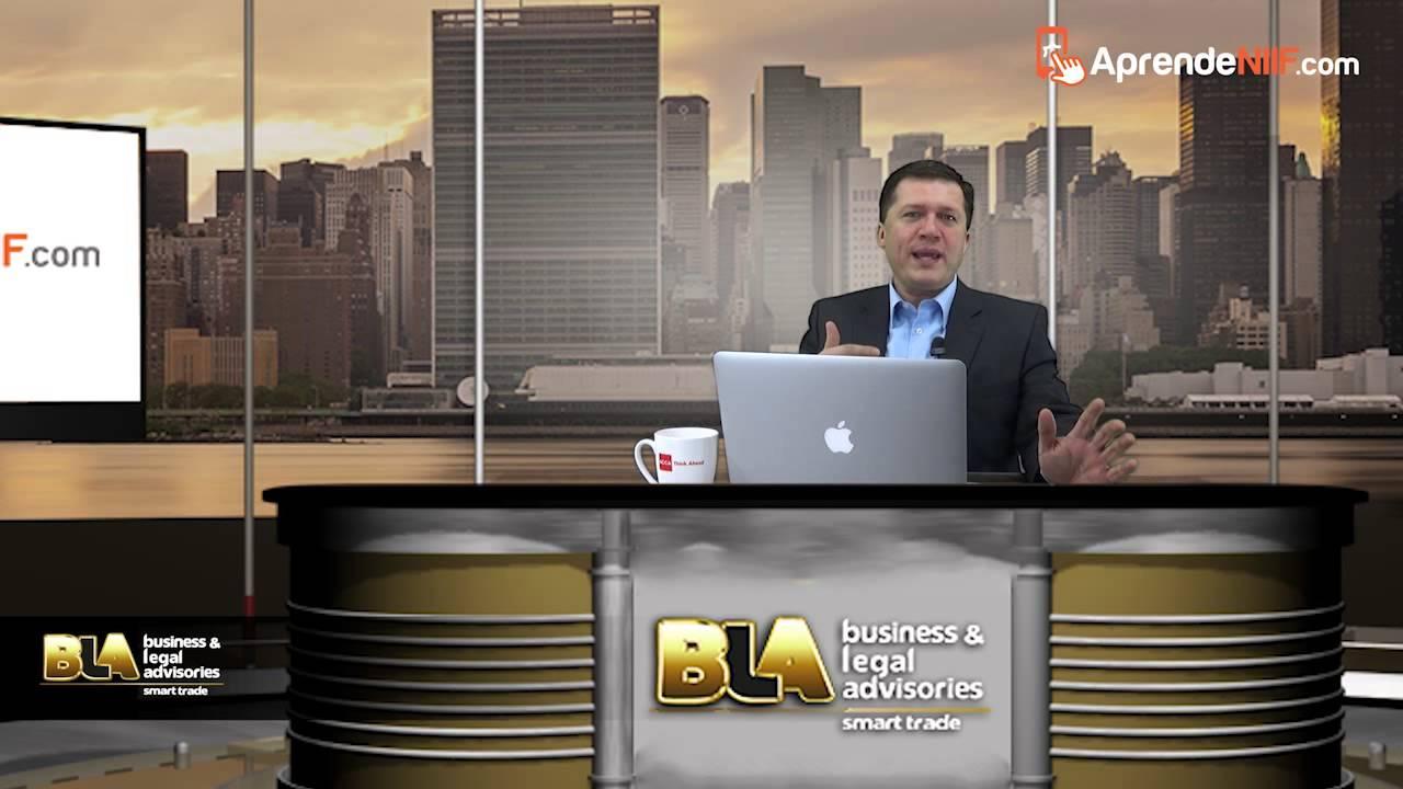 Propiedades de Inversión y Propiedad Planta y Equipo