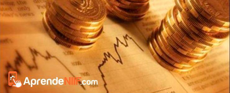 Indicadores Financieros para Gerentes – Indicadores de Endeudamiento