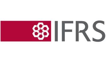 NIIF 15 Ingresos IASB Confirma un año de Aplazamiento Fecha de Vigencia