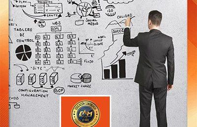 Análisis de Procesos en Implementación de Estándares Internacionales para Pymes y Plenas