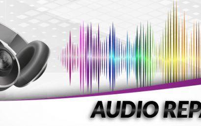 Pymes – Audios de Repaso para Examen de Certificación Estándares Internacionales