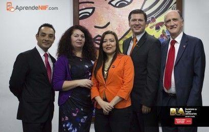 Evento de Lanzamiento Noviembre 19 de 2015 Bogota