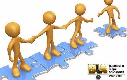 Catálogo Único de Información Financiera con fines de Supervisión del Sector Solidario