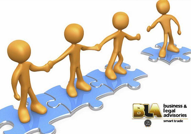 Diferencia en el reconocimiento posterior de Propiedad planta y equipo y propiedades de inversión copy