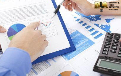 Entendiendo el Estándar de las NIIF – Beneficios del Estado de flujos de efectivo