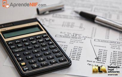 Entendiendo el Estándar de las NIIF – Términos Claves Impuesto a las Ganancias