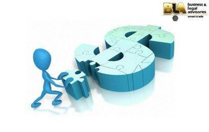 Entendiendo el Estándar de las NIIF – Materialidad y Presentación