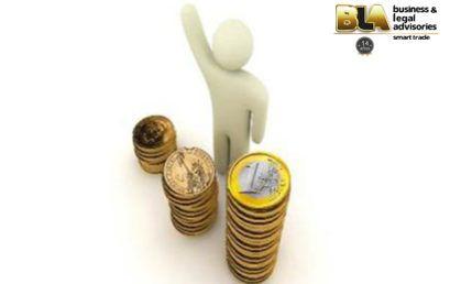 Entendiendo el Estándar de las NIIF – Refinanciación de Créditos