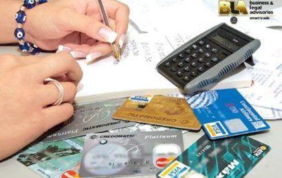 Entendiendo el Estándar de las NIIF – Pasivos Financieros en la NIIF 9