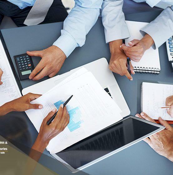 Entendiendo el Estándar NIIF – Aplicación de cambios en políticas contables