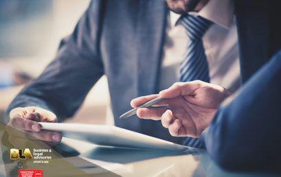 Entendiendo el Estándar NIIF – Cambios en políticas contables