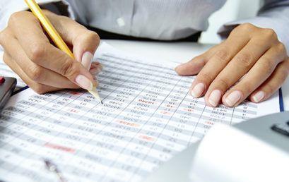 Incidencias Tributarias por Aplicación a los Estándares de Información Financiera