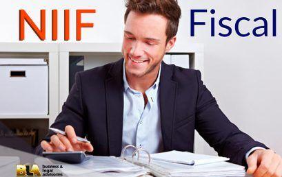 Impuesto Diferido por Valor Fiscal Sin Efectos Contables – Entendiendo el Estándar NIIF