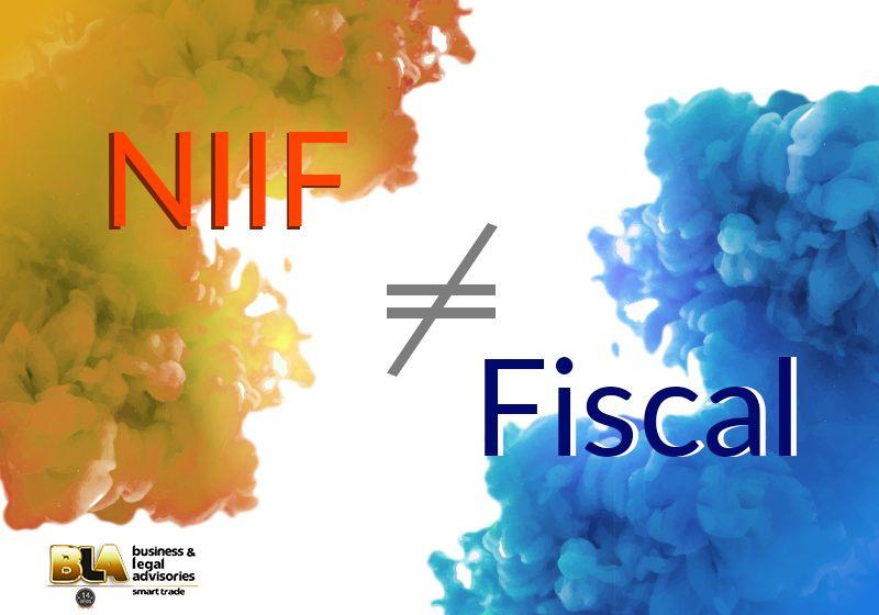 niif-y-fiscal