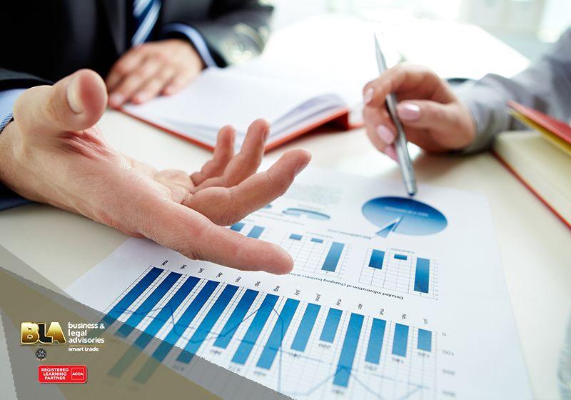 cambios-politica-contable-cobros-en-presentacion-de-estados-financieros