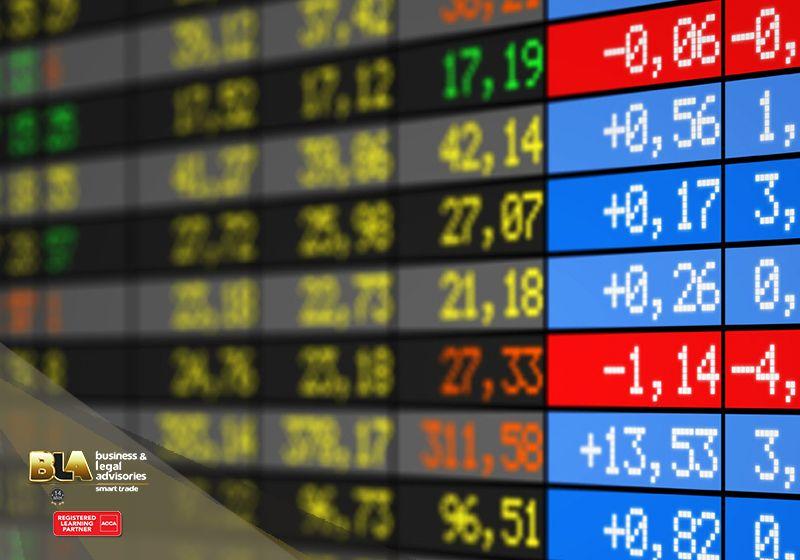 conciliacion-de-acciones-en-bolsa