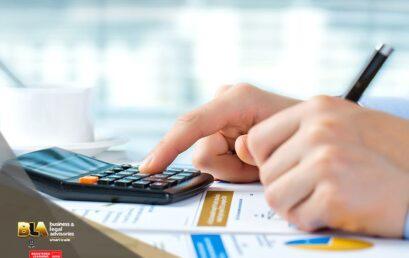 Medición de provisiones por Beneficios a los empleados por método simplificado