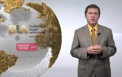 Despedida 2016 Bla Colombia y AprendeNIIF.COM