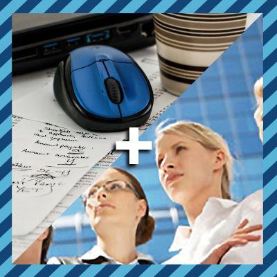 SUPER PROMOCIÓN: Taller de Impuesto Diferido Bajo Estándares Internacionales+Examen de Certificación Estándares Internacionales para Pymes – ACCA