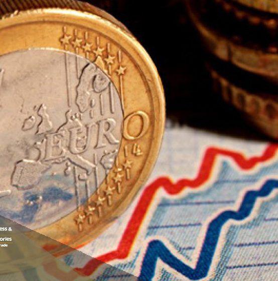 Cambios en moneda extranjera por importación