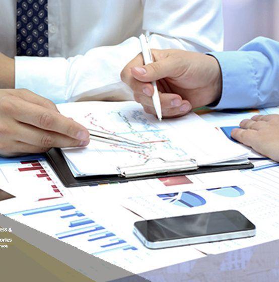 ENTREGANDO INFORMES BAJO NIIF PYMES  ( reto o truco de un contador)