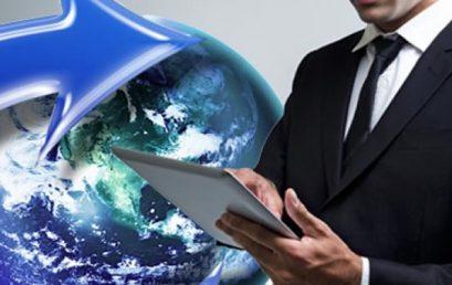 Modificaciones al Estándar de Información Financiera para Pymes  (Enmiendas 2015)