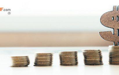 ¿Cuándo utilizar Valor Presente en Instrumentos Financieros?