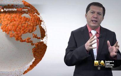 Experiencia aprendizaje Estandares Internacionales Guatemala