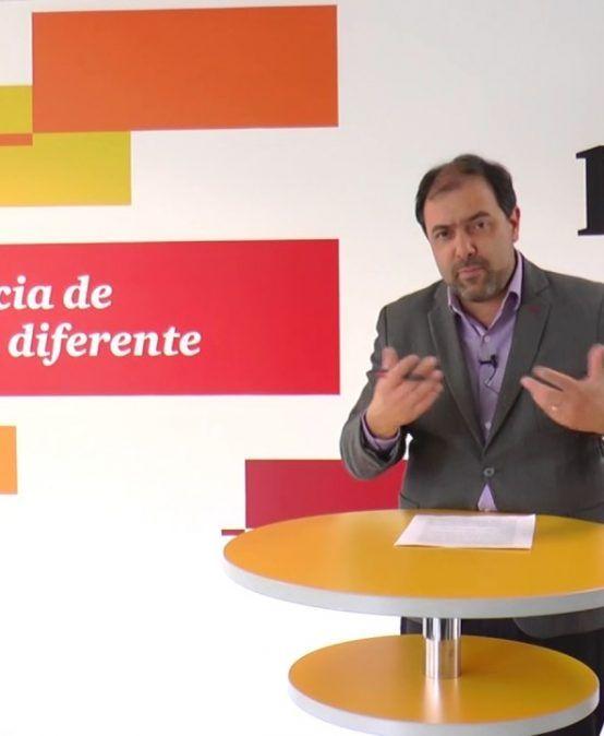 DESAFIOS DE LAS NICSP