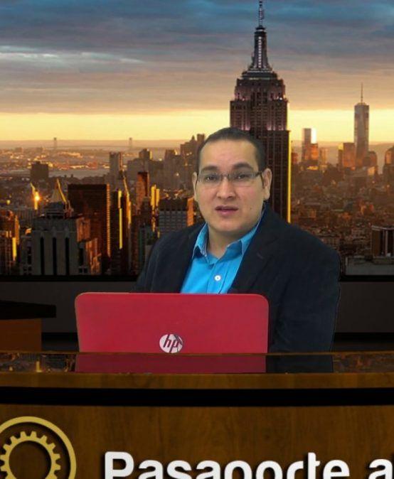 Taxonomia en el sistema de Información Contable Para Reportes a Normas Internacionales