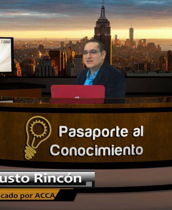 Colombia y los Reportes de la Contabilidad Financiera en XBRL
