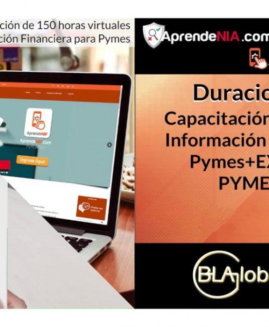 PROMOCIONAL CONVENIO CAMARA DE COMERCIO IPIALES NIIF PYMES