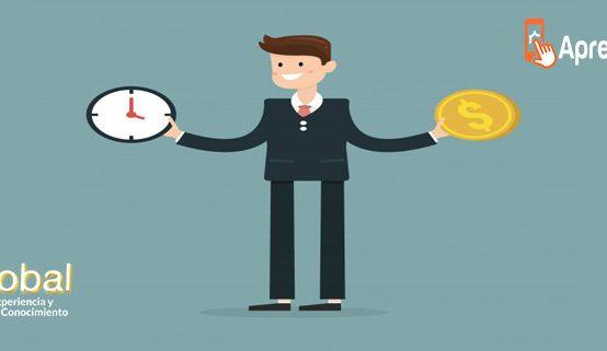 Importancia del Valor Residual en la Depreciación (de un activo)