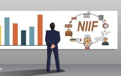¿De qué sirven las NIIF a los Empresarios? pymes  o FULL?