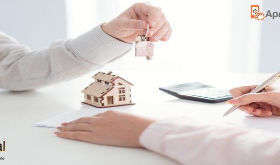 Arrendamientos según NIIF/IFRS 16, Caso aplicado en contabilidad del arrendatario de oficina.