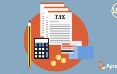 Impuesto Diferido NO Afecta el Impuesto a Pagar Fiscalmente